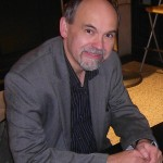 Dr. Detlef Garbe