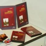 Buchmesse Hörbuch