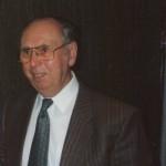 Horst Schmidt