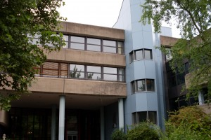 Georg Christoh Lichtenberg Gesamtschule