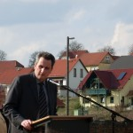 Jens Christian Wagner Ellrich