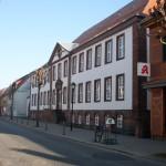 Werkhaus Moringen