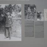 August Dickmann