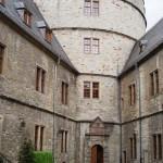 Wewelsburg Nordturm