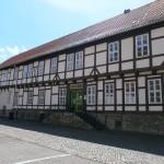 Amtsgericht Osterode