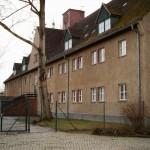 Ravensbrück Kommandantur