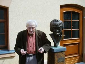 Heinz Tetzner
