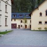 Heinz Tetzner Museum Gersdorf