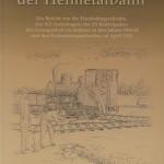 Titel_Helme
