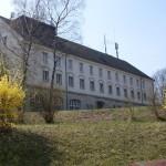 Zivildienstschule Ith