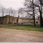 ZellenbauKrematorium