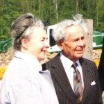 Max und Simone Liebster