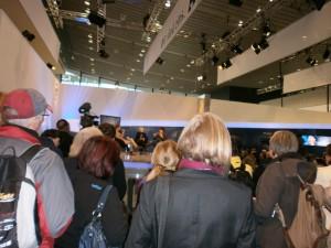 ARD Forum