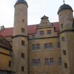 KZ Lichtenburg