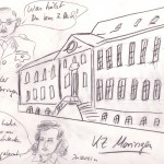 Himmler in Moringen