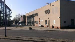 Grenzlandmuseum (c) Markus Grabautzki