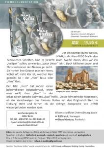 DNG_-_Werbeflyer_deutsch_-_E-Mail