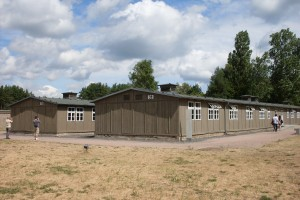 KZ Sachsenhausen Neustrjelitz Neuruppin Juli 2010 061