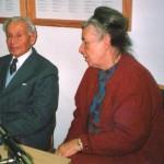 Max u Simone Liebster